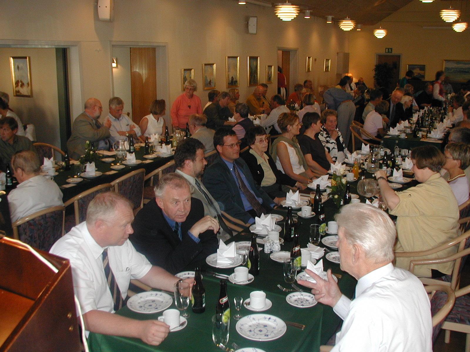 General forsamling 2002