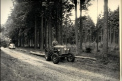 Historiske Billeder