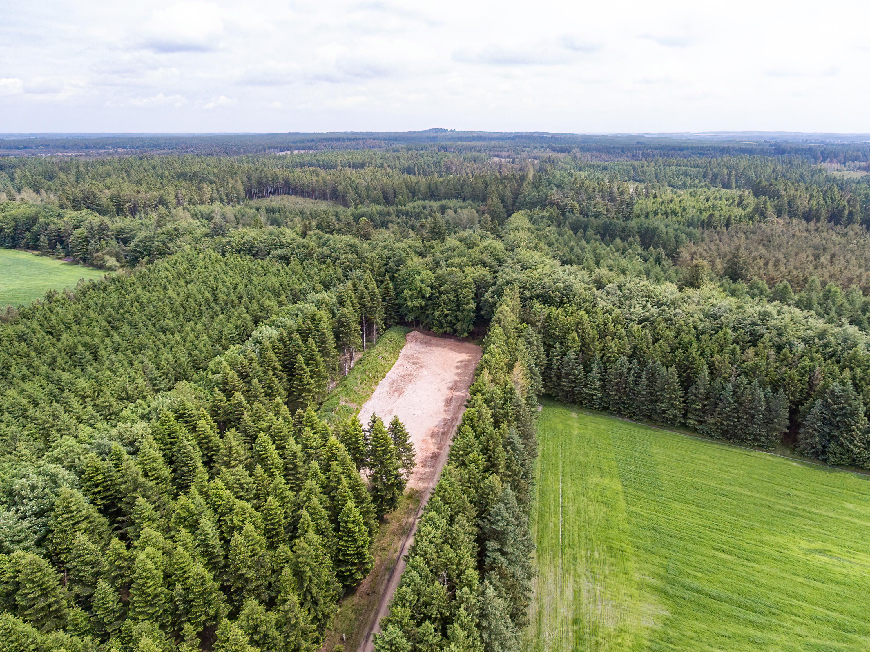 2021-juni-11-Hovborg-plantage-dronefoto-45-Edit